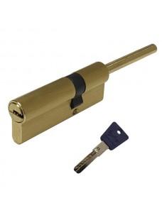 LT SB 30-60 мм (золото)