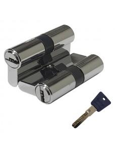 P CP 60 мм (хром)