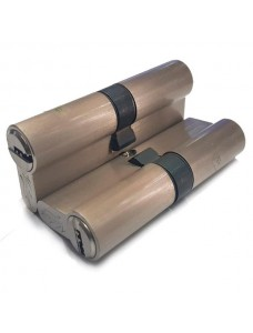 P SN 60-110 мм (никель)