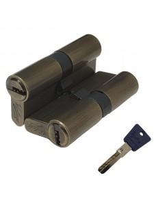 P AB 60-70 мм (бронза)
