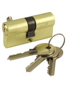 V 3SB 60-70 мм (золото)