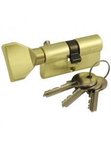 VC 3SB 60-70 мм (золото)