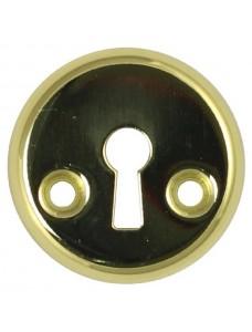 016PB (золото)