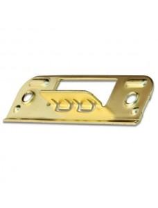 045РВ (золото)
