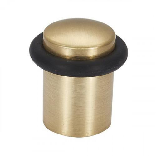 DS1SB (матовое золото)