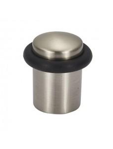 DS1SN (матовый никель)