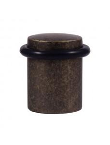 DS2BR (состаренная бронза)