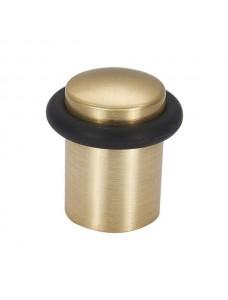 DS2SB (матовое золото)