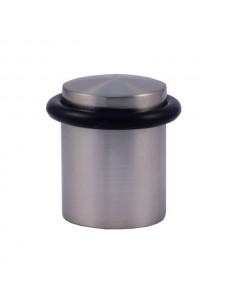 DS2SN (матовый никель)