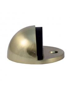 DS3SB (матовое золото)