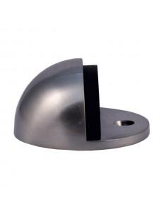 DS3SN (матовый никель)