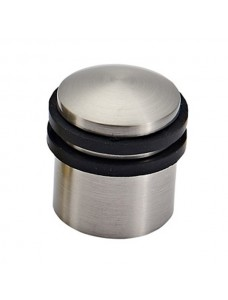 DS5SN (матовый никель)