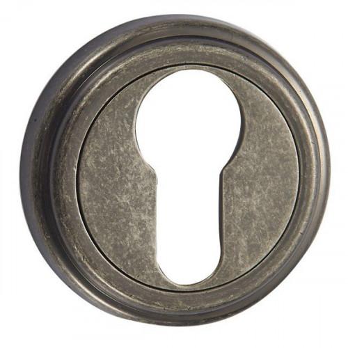 ET03AS (серебро)