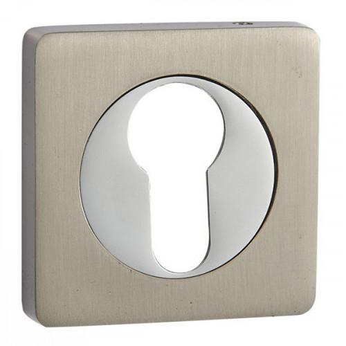 ET02D (никель)