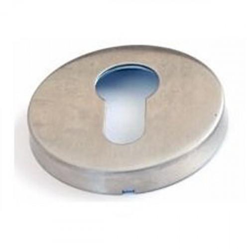 ET01 INOX (сталь)