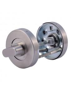 BK01 INOX (сталь)