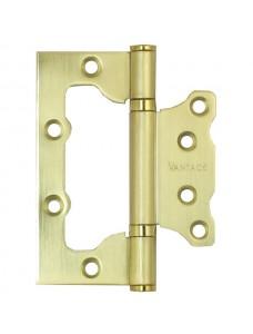 2BB-SB (матовое золото)