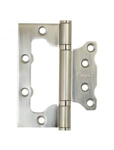2BB-SN (матовый никель)