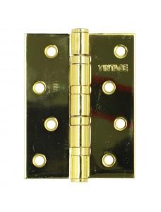 4BB-PB (золото)