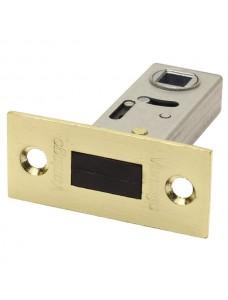 LM50SB (золото)