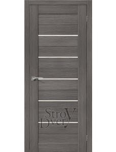 Порта-22 (grey)