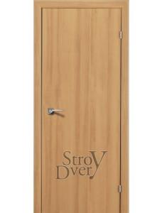 Дверь в комплекте ДПГ (бук)