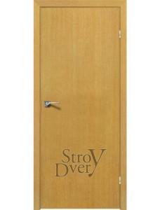 Дверь ламинированная финская (бук)